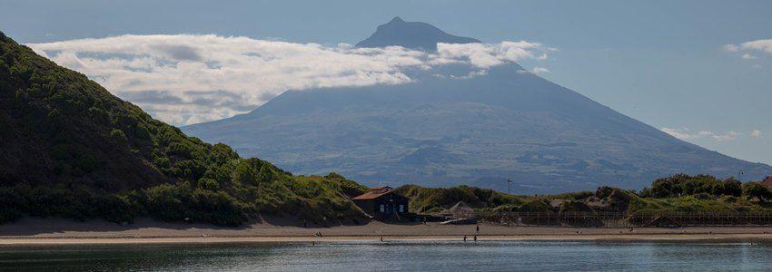 Azorerne Rejseguide – Bedste attraktioner og anbefalinger